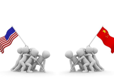 Guerra comercial beneficia somente elite dos EUA e não agrada economistas