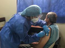 Ministro da Saúde do Equador renuncia após escândalo de desvio de vacinas