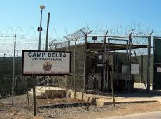 Guantánamo: entenda a centenária e injusta ocupação do território cubano pelos EUA