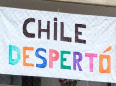 """""""Março já vem"""": mobilizações no Chile se mantêm e tendem a se fortalecer em 2020"""