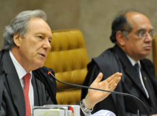 Há uma tentativa de desqualificar Gilmar e Lewandowski para abafar o maior escândalo judiciário da história do Brasil