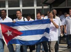 Juristas pela Democracia condenam medidas dos EUA contra Venezuela e Cuba