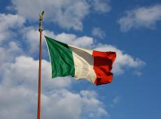Coronavírus derruba PIB da Itália para -4,7% no primeiro trimestre de 2020