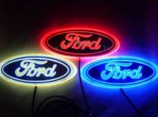 Ford saiu do Brasil para focar no Mercosul? Não é isso que a história conta, diz procurador do RS