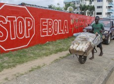 Organização Mundial da Saúde: Cuba dá o exemplo na luta contra o vírus ebola na África