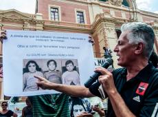 Jornalista revela caso desconhecido de sequestro de bebês pela ditadura no Brasil
