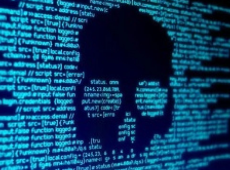 Redes sociales:Troles, bots y fisgones en Internet amenazan la democracia en el mundo