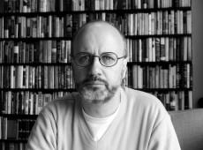 """Com """"O fundo do céu"""", argentino traz frescor da literatura hispano-americana ao mercado brasileiro"""