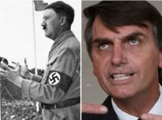 Mussolini, Hitler e Bolsonaro: a economia política do fascismo
