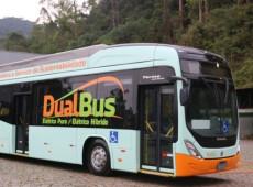 """Eletrificação de transportes: """"por miopia, Brasil perdeu mercado para China"""", diz especialista"""