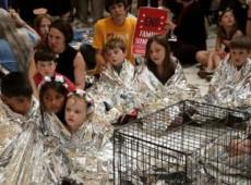 Los migrantes indocumentados y el Covid 19 en Estados Unidos: exclusión y violencia