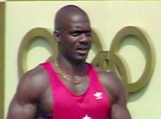 Seul, 1988: Doping do canadense Ben Johnson marca prova de atletismo e transforma então 'tesouro nacional' em 'desgraçado'