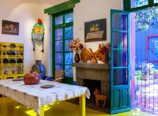 Covid-19: mais de 25 museus na América Latina oferecem visitas online; confira