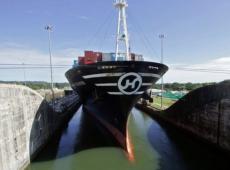 Centroamérica y Caribe: Los tesoros arqueológicos y historias del canal de Panamá