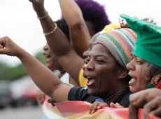 Retrocesso: mega reforma eleitoral pode reduzir presença de mulheres  e pessoas negras