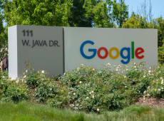 EUA: Amazon, Apple, Google e Facebook vão sair da pandemia mais fortes do que entraram, diz comissão antitruste