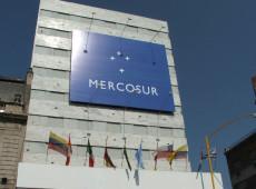 Para especialistas, impasse sobre Presidência não paralisa Mercosul, mas prejudica integração regional