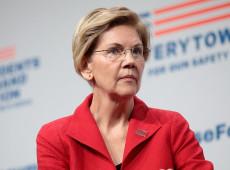 Warren abandona primárias enquanto Biden e Sanders se preparam para próximo round