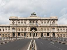Processo Condor: Pedido da Itália para ouvir depoimento de jornalista continha falhas, diz jurista