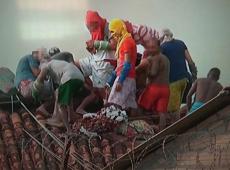 Sistema penitenciário e o previsível massacre que resultou na morte de 62 detentos no Pará