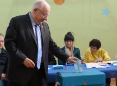 Vitória da direita racista e derrota trabalhista: confira balanço das eleições de Israel