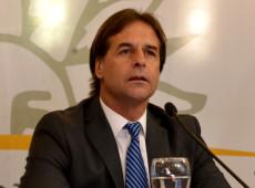Uruguai: começa o governo de Lacalle Pou - e, contra ele, também a resistência