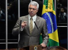 Alexandre Giordano, pivô do Itaipu Gate e suplente do Major Olímpio, abriu offshore no Panamá antes da eleição de Bolsonaro