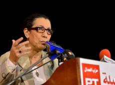 Processo que levou líder do PT argelino à prisão foi fabricado e evidencia lawfare, afirmam lideranças partidárias