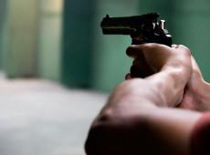 Estados Unidos registram mais de um tiroteio por dia em 2021, aponta relatório