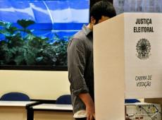 Esquerda precisa lutar pela politização dos brasileiros se quiser vencer conservadorismo
