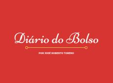 Diário, o discurso do Lula