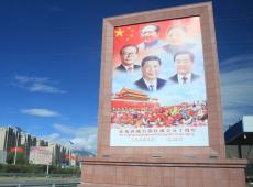 70 anos da Revolução que fez uma China pobre e rural virar potência econômica mundial