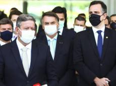 Cannabrava | ¿Y ahora José? ¿Es posible Bolsonaro escapar impune después de tantos malos hechos?