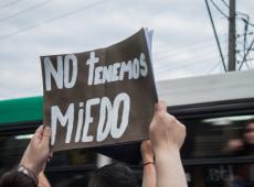 Instituto de direitos humanos denuncia existência de suposto centro de tortura no Chile