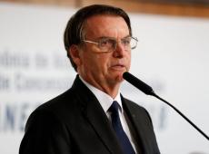 """Relator da ONU pede para Bolsonaro """"reconsiderar"""" celebração do golpe"""