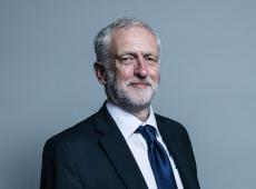 Três motivos que determinaram a derrota do partido trabalhista no Reino Unido