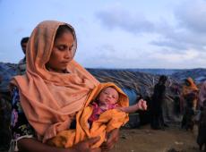 Ilhas do Pacífico apresentam índices alarmantes de violência contra a infância