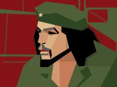 Che Guevara: revolução sem fronteiras