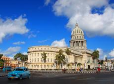 Frei Betto: O que está em jogo na discussão da nova Constituição de Cuba?