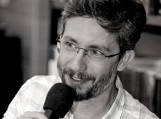 Camilo Vannuchi: Transição para a democracia foi incompleta