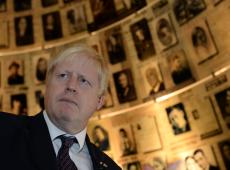 O histórico de controvérsias de Boris Johnson, o novo primeiro-ministro britânico