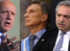 Primárias argentinas: radiografia de que o povo quer mudança de governo e de modelo
