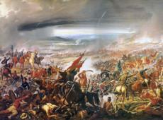 Breno Altman: Guerra do Paraguai foi de extermínio e forjou Exército oligárquico