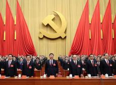 Enfrentando efeitos da Covid-19, China se recupera e avança rumo liderança econômica