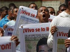 Tortura e tráfico de drogas: 10 fatos sobre o caso dos 43 estudantes de Ayotzinapa