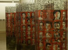 Lei de Anistia foi acordão, e porões continuam aí, diz filha de diplomata morto pela ditadura