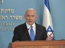 Oposição forma maioria anti-Netanyahu, e Israel pode mudar de primeiro-ministro após 12 anos