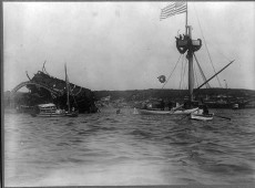 Hoje na História: 1899 - Termina a Guerra Hispano-Americana