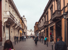 Eleições na América do Sul definem mapa político da região