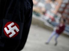 Confederação Israelita do Brasil condena uso de slogan nazista em campanha bolsonarista